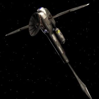 File:Satellite SC1 CineOpenRebellion1.jpg