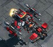 File:Battlecruiser SC2 DevGame1.jpg
