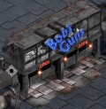 File:BobsGuns SC1 Art2.jpg