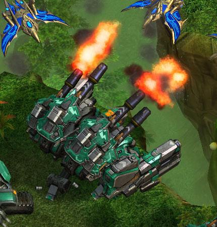 File:Thor SC2 Game1.jpg