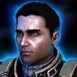 File:MattHornerMissions SC2 Icon1.jpg