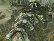 XelnagaTempleXil SC2 Game1