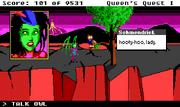 InfestedKerrigan QQ Game2