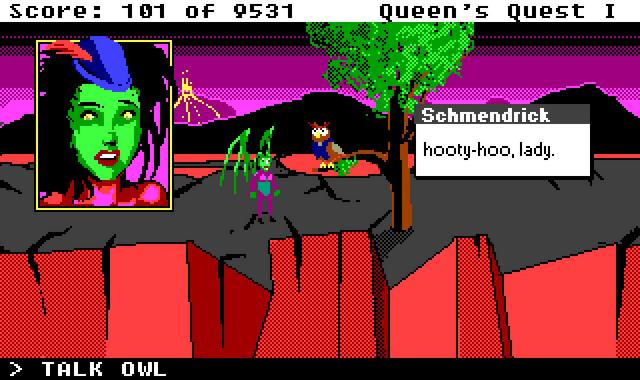 File:InfestedKerrigan QQ Game2.png