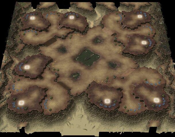 File:PrimordialGrave SC2 Map1.jpg