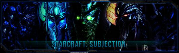 File:Subjection SC2 Cover1.jpg