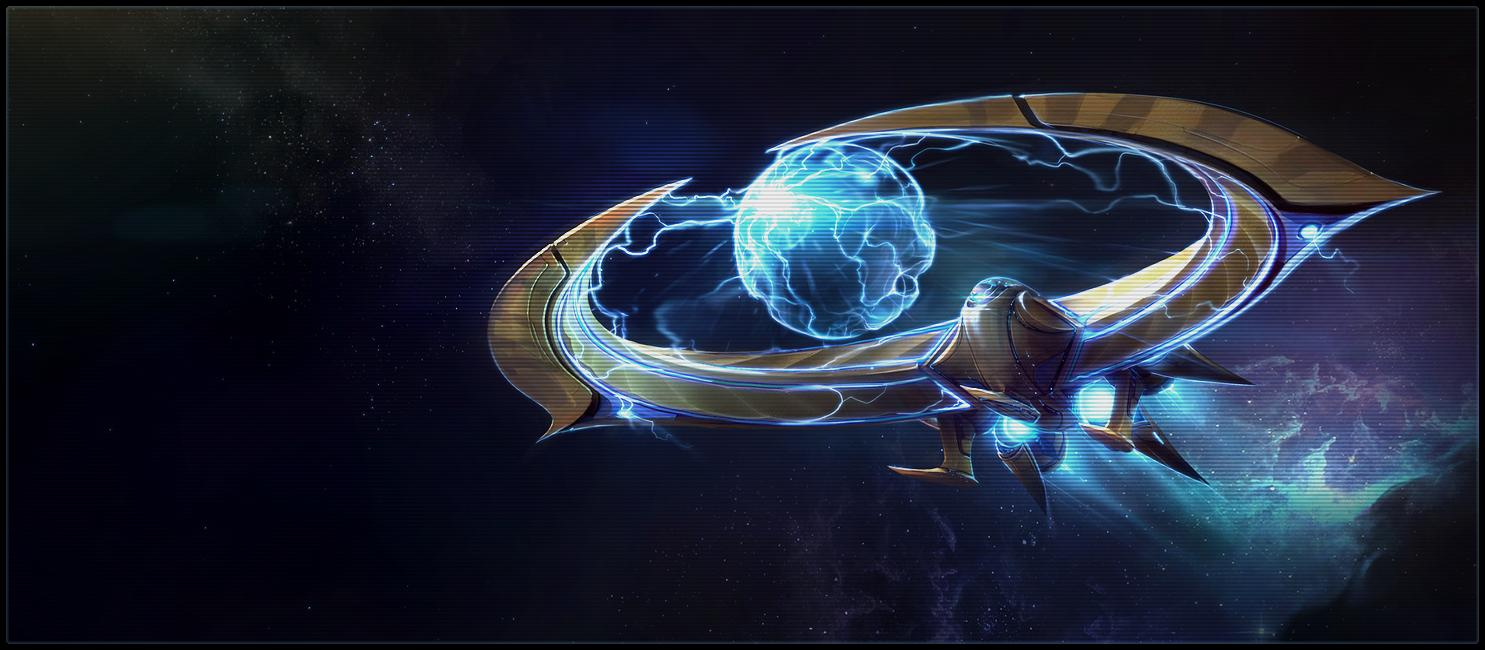 Image result for starcraft 2 tempest