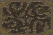 Gladiator Pits SC1 Art1