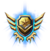 Hard Campaign Ace SC2 Medals1