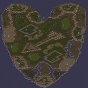 Heart Attack SC1 Art1