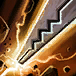 DrillingClaws SC2-HotS Icon.jpg