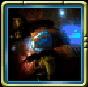 File:Interceptor SC1 Head1.jpg
