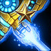 File:SpearAbilities SC2-LotV AchieveIcon6.jpg
