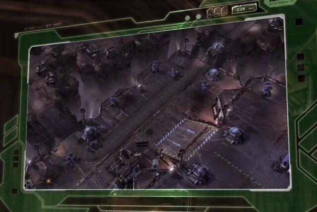File:ZeroHour SC2-WoL Game1.jpg