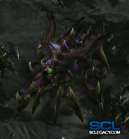 File:Zagara SC2 Game1.jpg