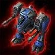 File:ApetiteForDestruction SC2 Icon1.jpg