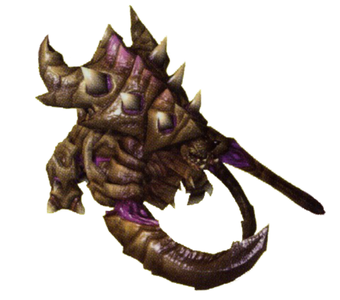 File:Ultralisk SC2 Art1.png