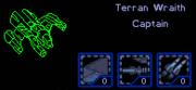 Wraith SC1 Game2