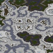 IceAge SC1 Map1