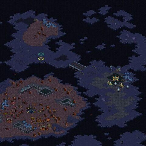 File:LegacyOfTheXelnaga SC1 Map1.jpg