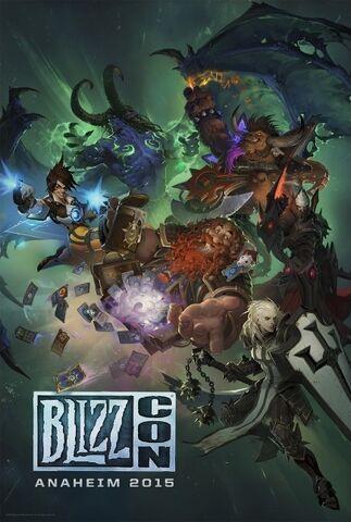 File:BlizzCon2015 Art1.jpg