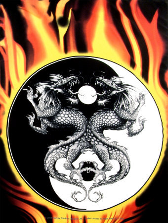 File:Dragons-burning-yin-yang.jpg