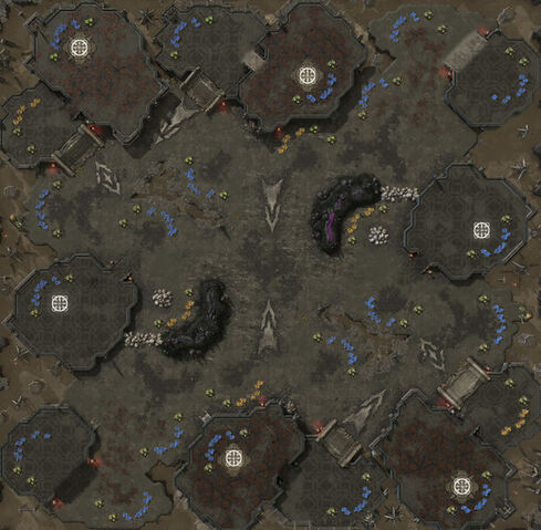 File:SlayingField SC2 Map1.jpg