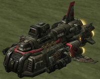 Zeus Lander SC2 Rend1