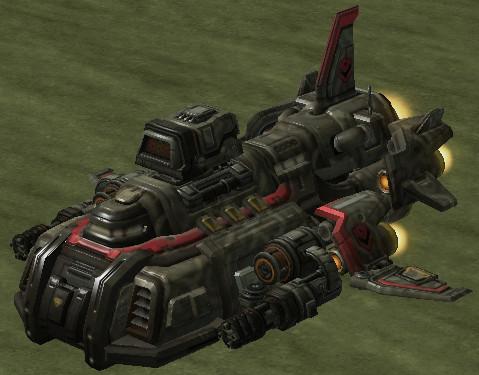 File:Zeus Lander SC2 Rend1.jpg