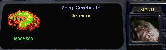 File:Cerebrate SC1 wireframe.jpg