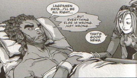 File:NovaTosh SC-GA3 Comic4.jpg