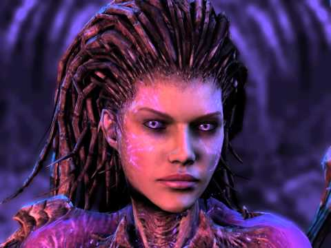 File:SarahKerrigan SC2-HotS Head6.jpg
