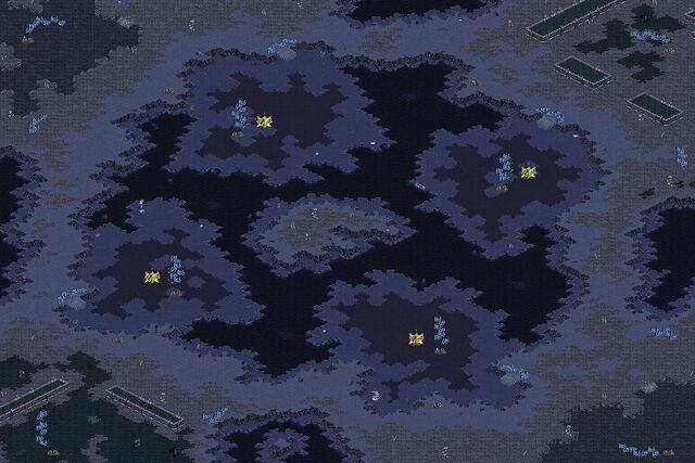 File:Mystique SC1 Map1.jpg