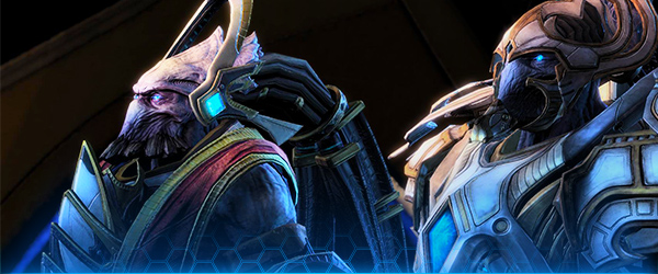 File:KaraxArtanis SC2-LotV Art1.jpg