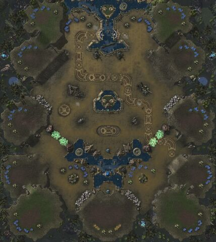 File:RuinsofEndion SC2 Map1.jpg