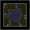 DyingfortheCause SC-Ins Map1