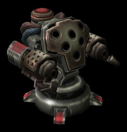 File:PerditionTurret SC2 Rend1.jpg