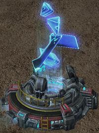 XelNagaArtifact SC2 Game2