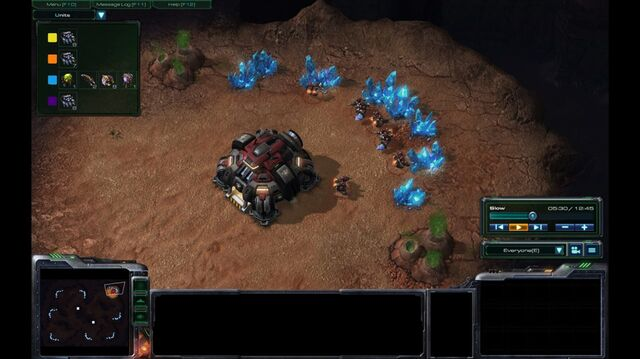 File:Battle.net 005 - Replays.jpg