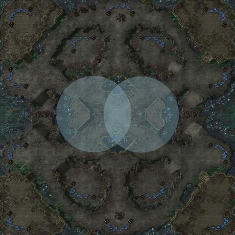 File:TyphonPeaks SC2 Map1.jpg
