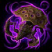 TheCrucible SC2-HotS Icon.jpg