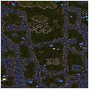 HopSkipandJump SC-Ins Map1