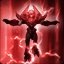 SC2 Alarak AC - PowerOverwhelming.png