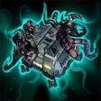 File:ArmyOfDarkness SC2 Icon1.jpg