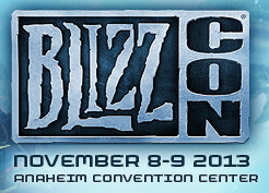 File:BlizzCon2013 Logo1.jpg