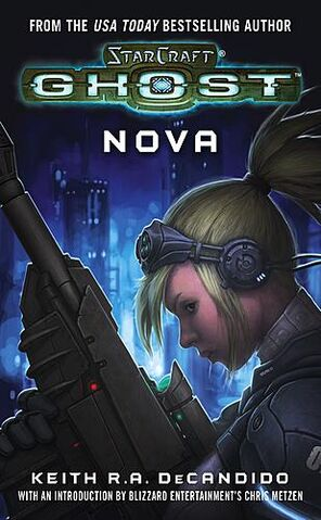 File:SC-Ghost-Nova Nov Cover1.jpg
