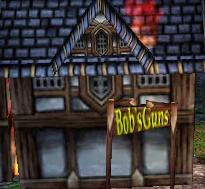 File:BobsGuns War3 Game1.jpg