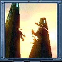 File:Observer SC-G Game1.jpg