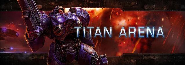 File:TitanArena SC2 Logo1.jpg