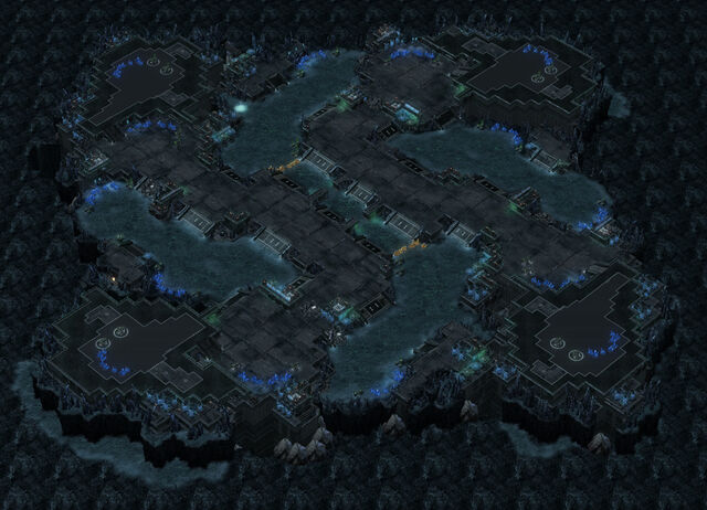 File:FoxtrotLabs SC2 Map1.jpg